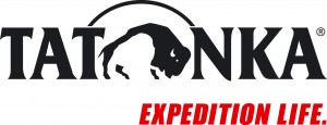 tatonka_expedition_life