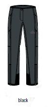 baltoro-pants