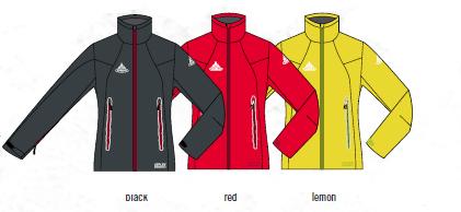 marmolada-jacket1