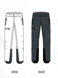 montafon-pants