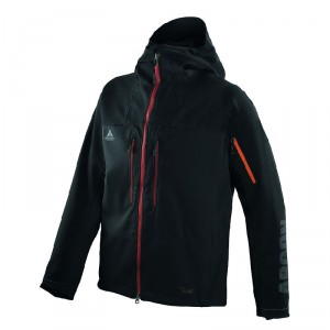 platinum-jacket_010_t