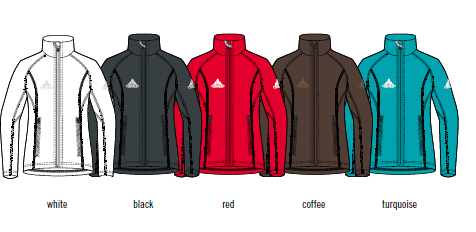 shipton-jacket