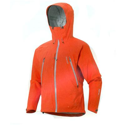 alpinist-jacket
