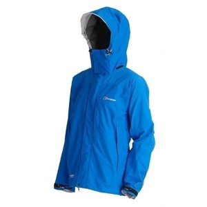 Berghaus Jacket Sanctity