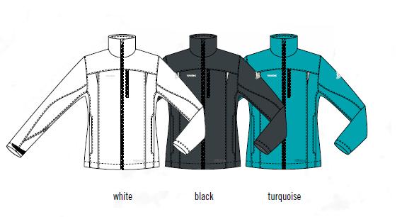 breithorn-jacket