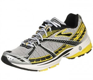 Brooks Ghost 2 Laufschuh