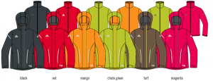 campfire-3-in-1-jacket-ii1