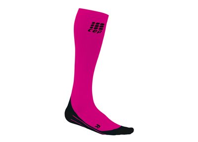 Running compression Sportsocks