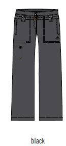 chava-pants