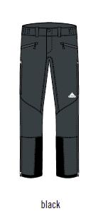 cheilon-stretch-pants-men
