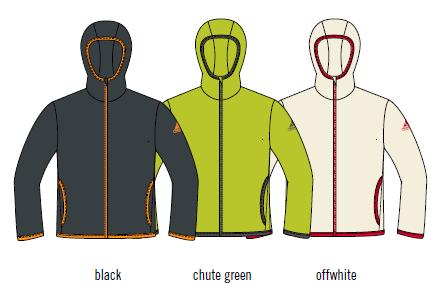 ermine-jacket1