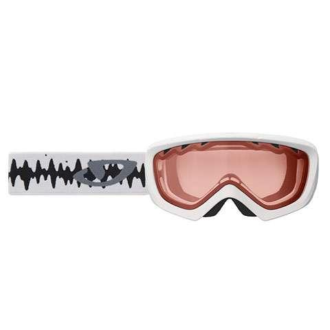 Giro-Kinderskibrille-Chico