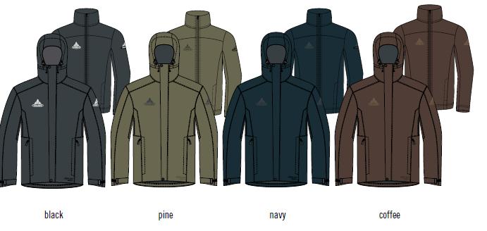 ifen-3-in-1-jacket-men