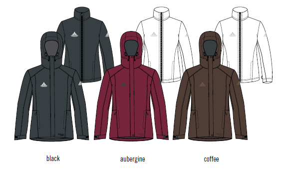 ifen-3-in-1-jacket