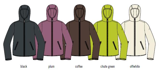 laska-hoody-jacket