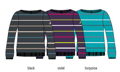 lavin-pullover