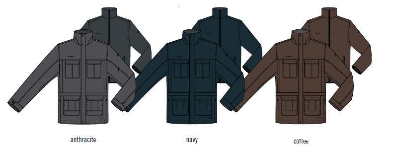 lhasa-jacket