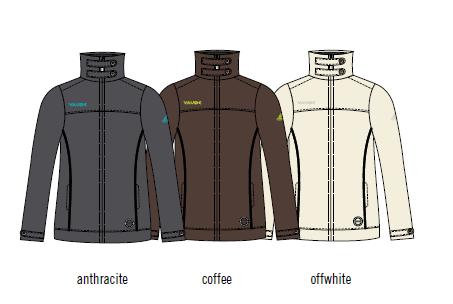 macoon-jacket