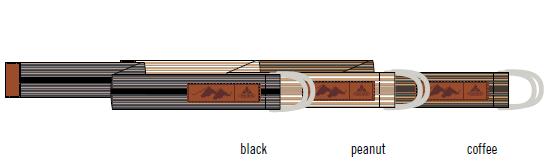 manjidani-belt