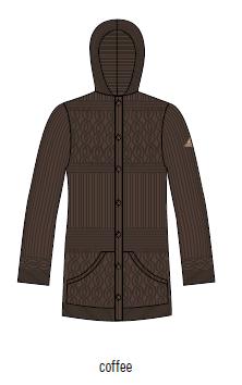 nembia-jacket