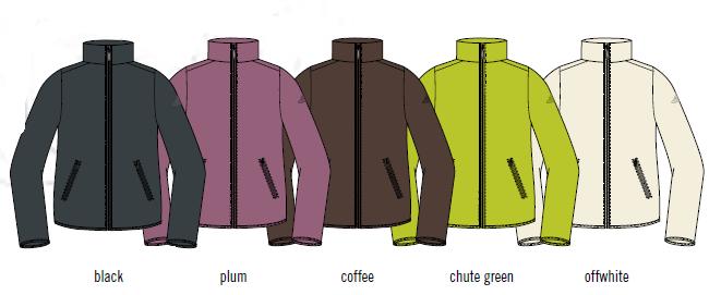oboro-jacket