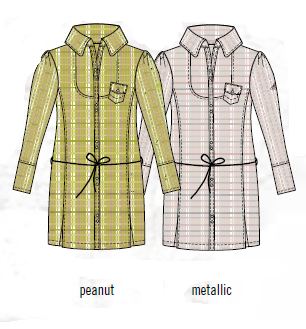paterna-shirt