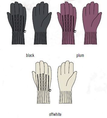 seedra-gloves