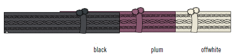 seedra-scarf