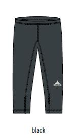 shipton-3-4-tights-men