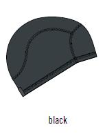 shipton-hat