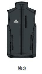 shipton-vest-men