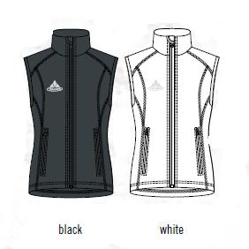 shipton-vest