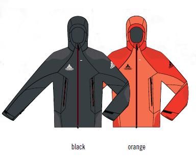 shivling-jacket