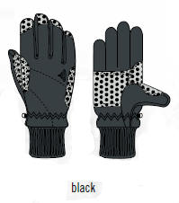 softshell-gloves