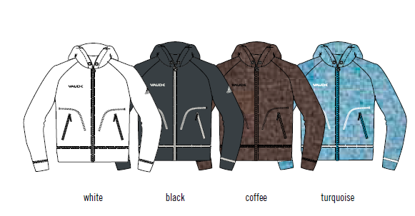 town-fleece-jacket