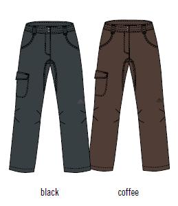 town-warm-pants