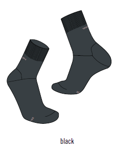 trecking-ap-sock-plus