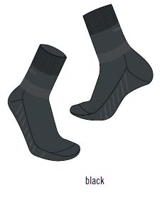 trecking-ap-socks-light