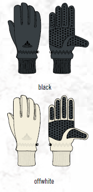 vail-gloves-ii
