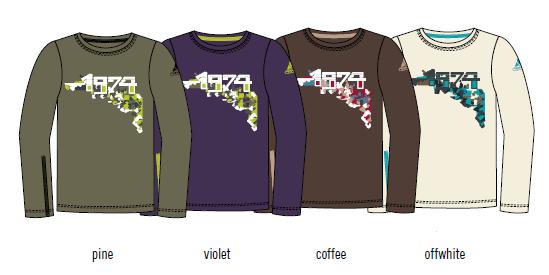 vasal-shirt-men