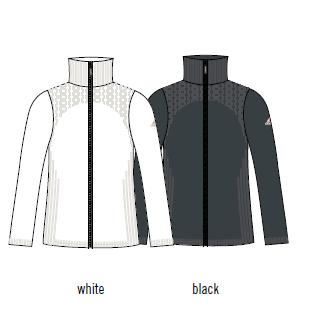 verolia-jacket