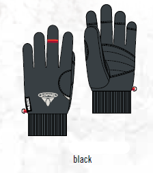 windproof-gloves-ii