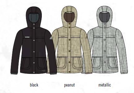 yale-jacket-iv