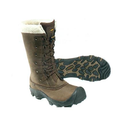 alaska-boot