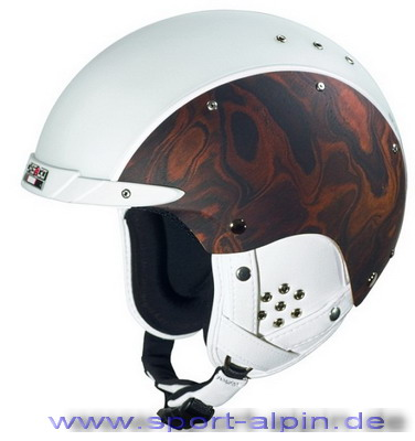 Casco SP-3