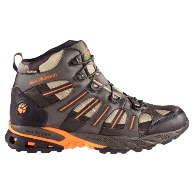 jack-wolfskin-elevation-mid-texapore-men