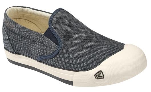 Keen-Coronado Slip-on