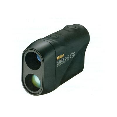 laser350g3