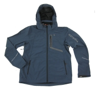 Ice Peak Herren Softshell Mooses
