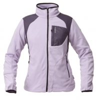 Icepeak DAmen Fleece Marta